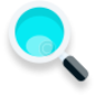 icon-magnify.png