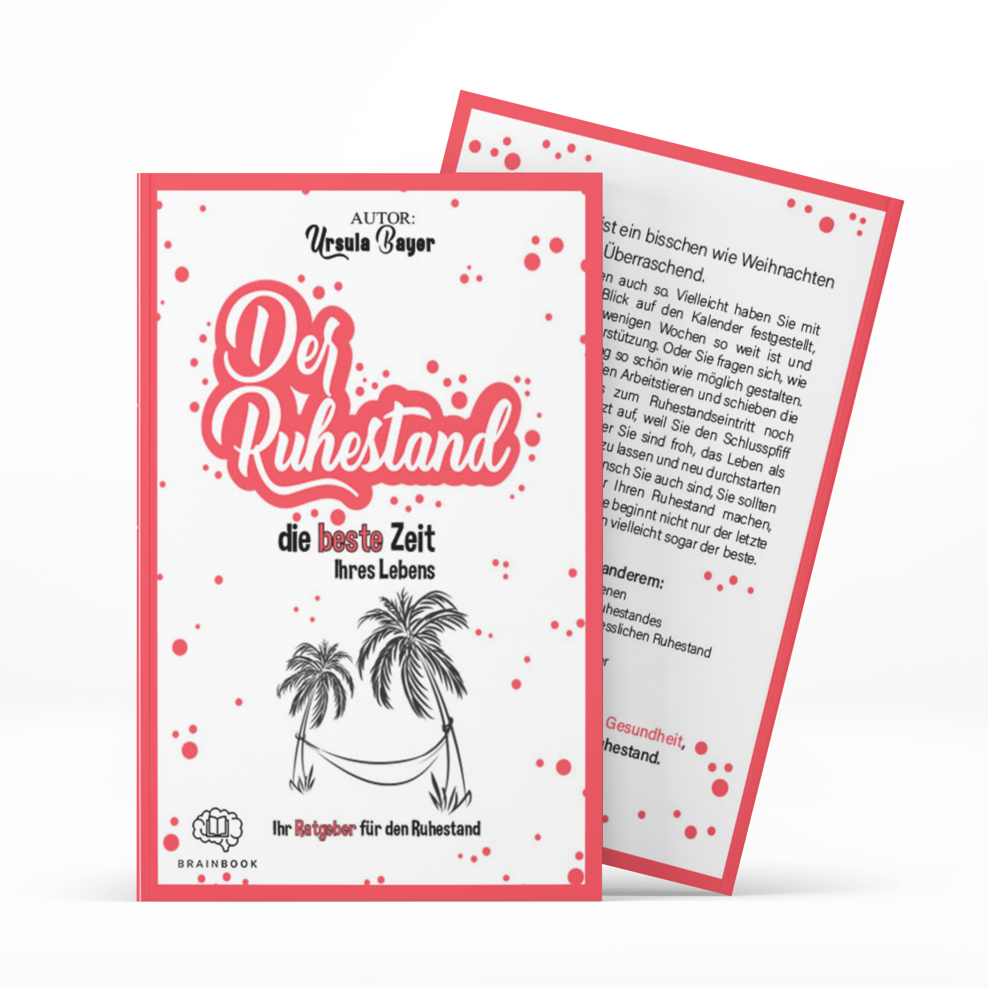 mockup-featuring-two-softcover-books-placed-one-in-front-of-the-other-3441-el1 (1)